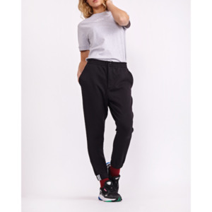 adidas Coeeze - Damen Hosen