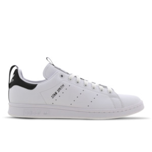 adidas Stan Smith - Herren Schuhe