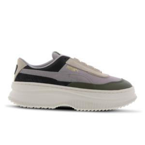 Puma Deva - Damen Schuhe
