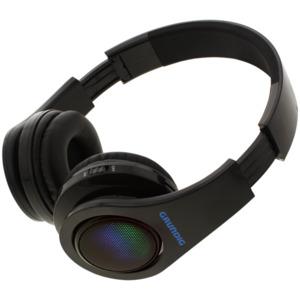 Grundig Headset