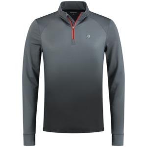 Redmax Herren-Sportshirt