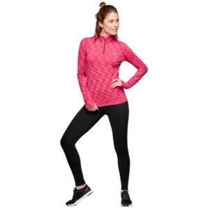 Redmax Damen Sporthemd