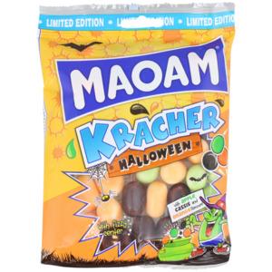 MAOAM Kracher Halloween