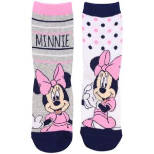 Disney Socken