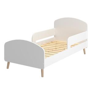 Steens Kinderbett Gaia 70 x 140 cm