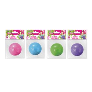 Schleimball