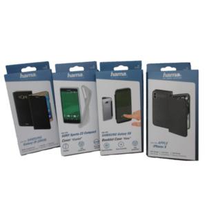 Hama Handyhüllen