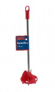 TrendLine Farbrührer ,  270 mm, Metall