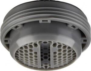 TrendLine Komfort Strahlregler ,  14 M24 CS