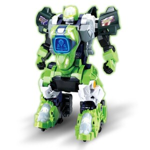 VTech Switch & Go Dinos RC Roboter-T-Rex