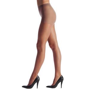 """Oroblu Strumpfhose """"Elegant 15"""", 15 Den, transparent, Stützeffekt, für Damen"""