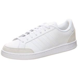 """adidas Sneaker """"Grand Court"""", Leder, für Herren"""