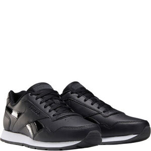 "Reebok Sneaker ""Royal Glide Shoes"", Retro-Style, Leder, herausnehmbare Sohle, für Damen"