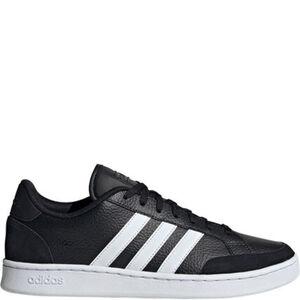 """adidas Sneaker """"Grand Court SE"""", Streifen, Leder, für Herren"""