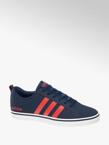 adidas Sneaker VS PACE