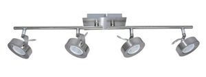 DesignLive LED-Strahler Basel