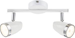 Globo LED-Strahler MINOU