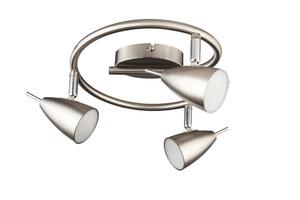 DesignLive LED-Strahler Glan