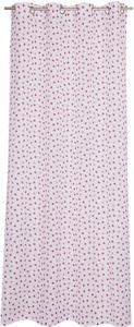Esprit Ösenschal Ladybug 140 x 250 cm
