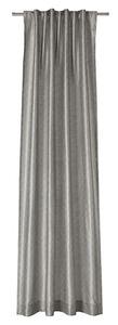 JOOP! Dekoschal Silk Allover 130 x 250 cm