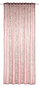 Albani Fertiggardine Alessio 135 x 245 cm