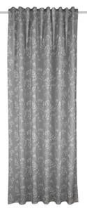 Albani Fertiggardine Celine 135 x 245 cm