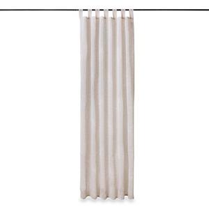 Fertiggardine Maja 135 x 245 cm
