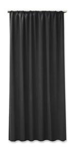 Fertiggardine Lasse 140 x 245 cm