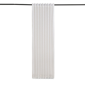 Fertiggardine Melina 135 x 245 cm