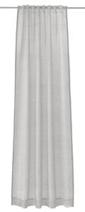 JOOP! Fertiggardine Glare 130 x 250 cm