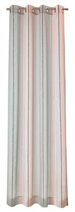 JOOP! Ösenschal Slim 140 x 250 cm