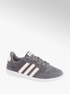 adidas Sneaker VL HOOPS LOW 2.0