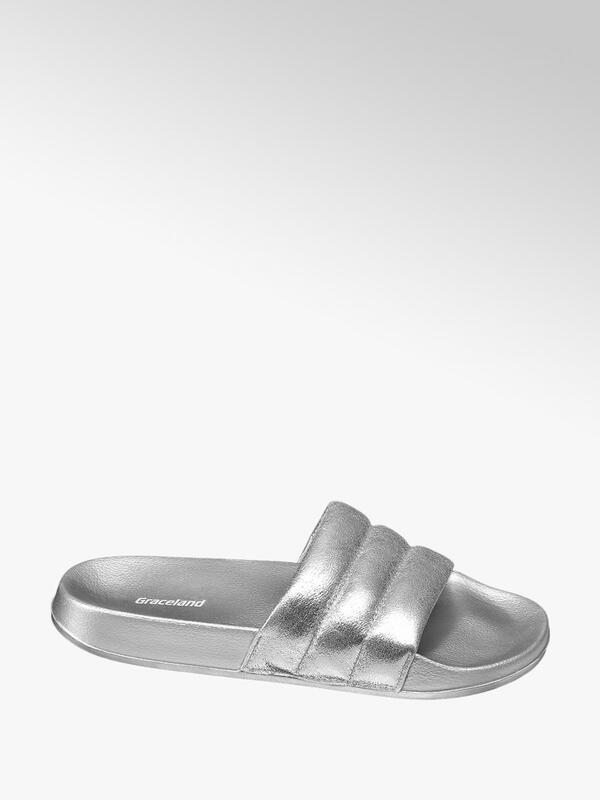 Graceland Slides