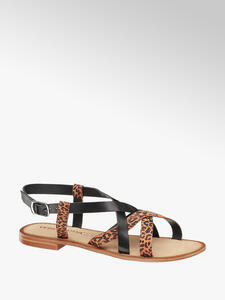 Vero Moda Sandale