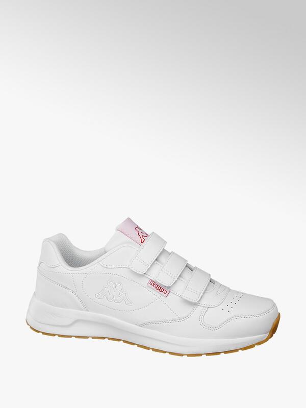 Kappa Sneaker BASE VL