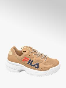 Fila Chunky Sneaker SUCCESS