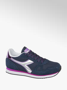 Diadora Sneaker SIMPLE RUN WN