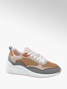 Vero Moda Chunky Sneaker