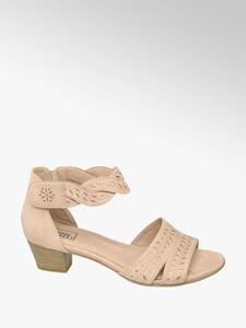 Easy Street Sandalette, Weite G