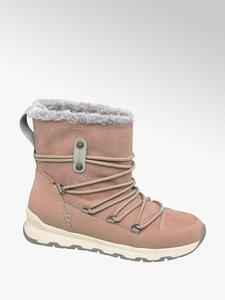 Bench Schnee Boots