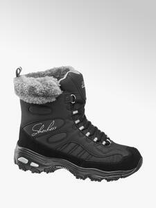 Skechers Schnee Boots