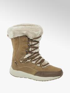 HI-TEC Schnee Boots RITZY 200 WP WOMENS