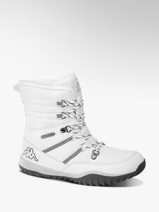 Kappa Schnee Boots BALTO TEX