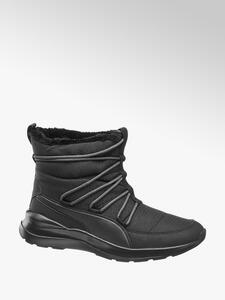 Puma Schnee Boots ADELA WINTER BOOT