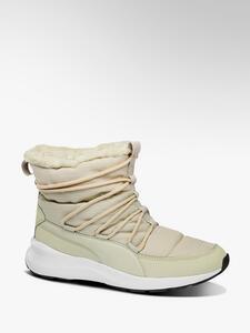 Puma Schnee Boots