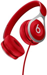 Beats by Dr. Dre »Beats EP« On-Ear-Kopfhörer (RemoteTalk Kabel, robustes und leichtes Design mit Edelstahl verstärkt)