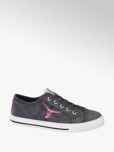 Chiemsee Sneaker