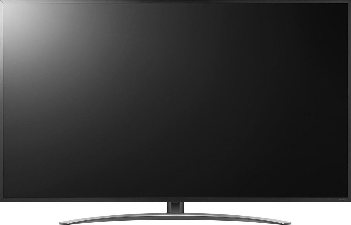 Bild 5 von LG 75SM8610PLA LED-Fernseher (189 cm/75 Zoll, 4K Ultra HD, Smart-TV, NanoCell)