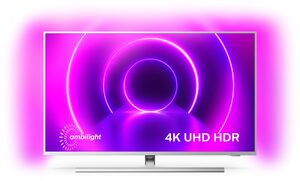 Philips 50PUS8505 LED-Fernseher (126 cm/50 Zoll, 4K Ultra HD, Android TV)
