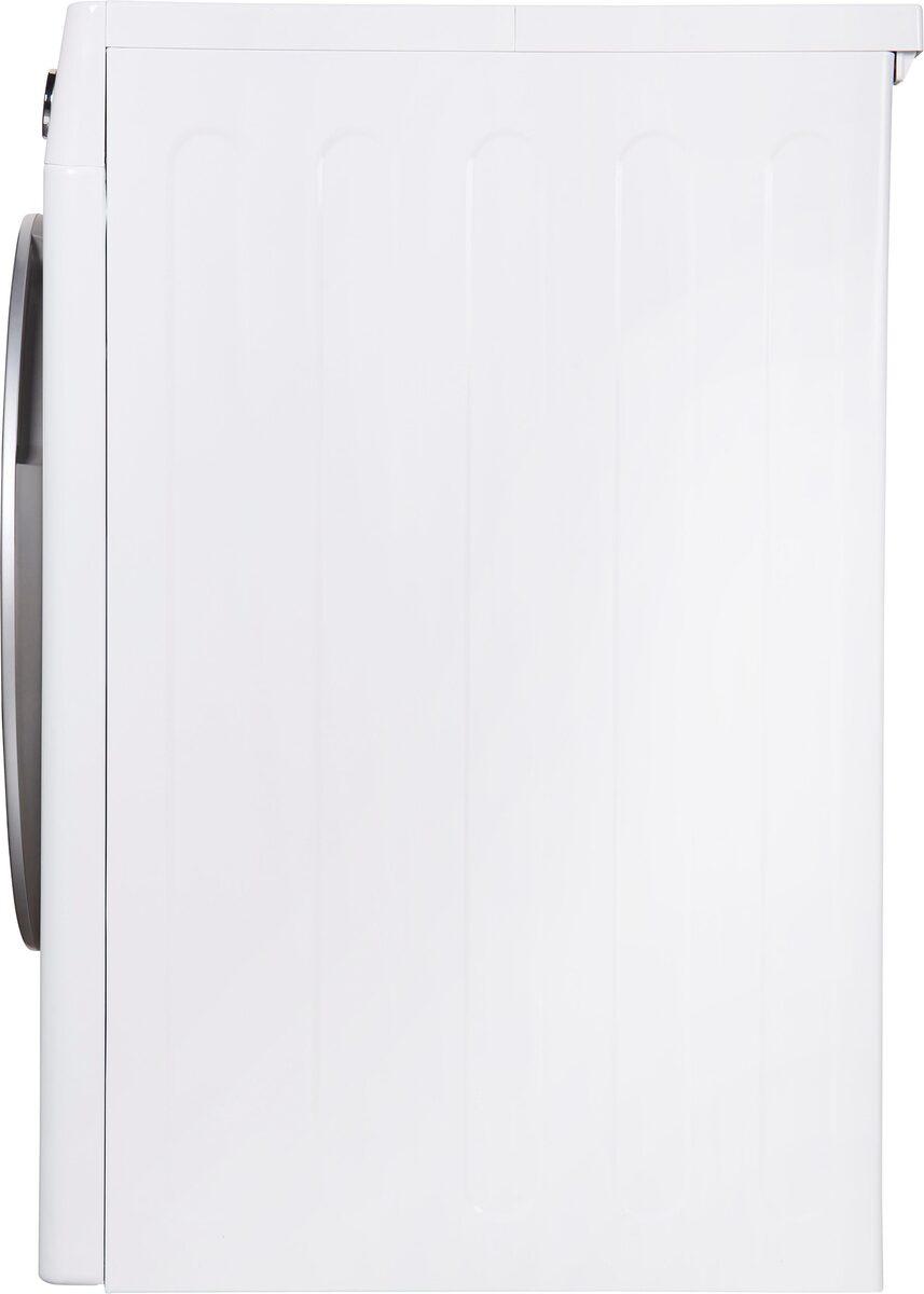 Bild 4 von LG Waschmaschine Serie 7 F4WV709P1, 9 kg, 1400 U/Min